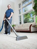 Pet Friendly Carpet and Upholstery Cleaning!!