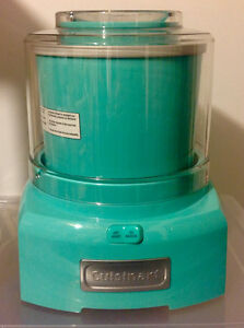 Ice Cream Maker - New! Kitchener / Waterloo Kitchener Area image 1