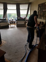 Filthy Masters Carpet & Window Cleaning Specials
