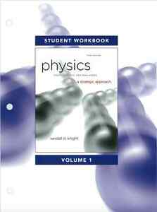 Physics for Scientists and Engineers With Modern Physics London Ontario image 4