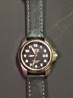 Montre Sector Swiss Made pour femme