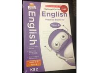 Bond English, Maths Practice & Revision Papers