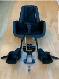 Brompton Bobike Child Seat