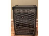Torq T65 1 EB Guitar / Bass Amp