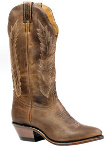 CALGARY COWBOY BOOT SUPERSTORE WESTERN WEAR BLOWOUT
