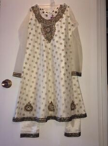 Kids Indian Outfits Cambridge Kitchener Area image 2