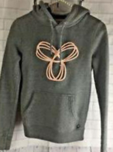 TNA Aritzia Sweat Shirt $85