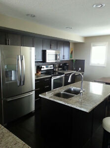 Rooms for Rent - Sherwood Park - $750 or $700/mth - Feb 1st