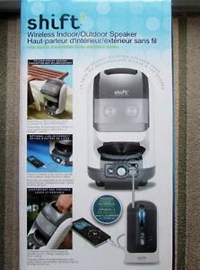 Wireless Speaker London Ontario image 2