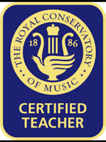 Piano Lessons.   Ajax-Pickering-Whitby