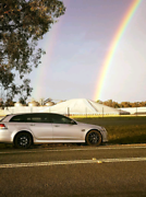 2013 Z series II VE wagon. Temora Temora Area Preview