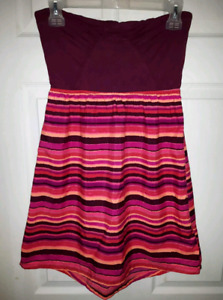 Ladies Roxy dress
