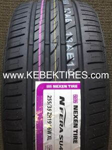 PNEU TIRE 225/35R19 235 40R19 245 45R19 255 50R19 MADE INDONESIA