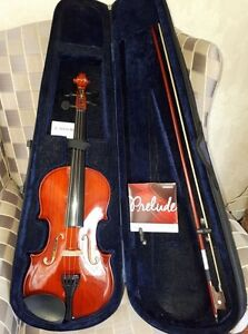 Beautiful Country Fiddle