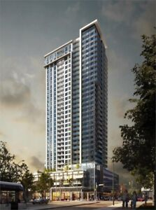 DTK Condos KITCHENER . Condo investment