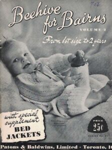 1940, BEEHIVE, VOL. 2, NO. 27, 66 PAGES EN ANGLAIS