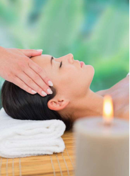 Relaxation/Deep Tissue Massage Open Today! 204-615-2898 ...