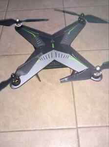 REDUCED PRICE!! XIRO Drone practically NEW Sarnia Sarnia Area image 5