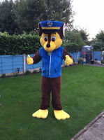 Mascot Costume/Face Painting/Glitter tattoos party entertainment