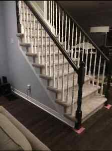 FLooring Done Right!!!! Cornwall Ontario image 1