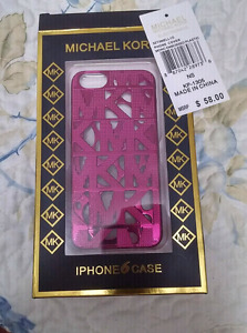 Mk iPhone 6case brand new