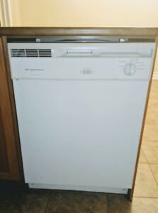 Used major Kitchen appliances - clean and working condition