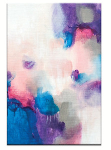 20915 by Amanda Morie painting print on wrapped canvas