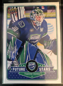 New Lot Of Hockey Cards All The Stars Jerseys Autos Vintage