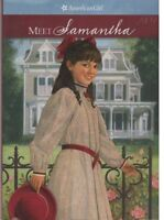 AMERICAN GIRL SERIES FOR YOUNG READERS 8-12 YEARS OLD
