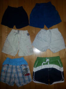 Boy's Size 6-9 Months Shorts for Sale!