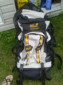 Sac à dos FEMMES  / WOMAN Trail backpack