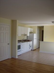 GREAT LANDLORD LOOKING FOR GREAT TENANT!!!