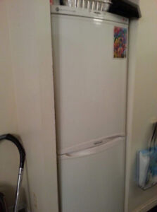 Downtown Toronto Room for Rent, $930 all included