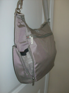NEW Travelon Anti-Theft Handbag or Purse - Excellent Quality