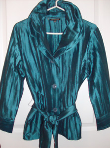 Size L - Ladies Wear - J. Michaels and  Calvin Klein Bolaro
