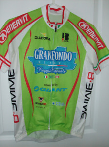 6 Items for Cyclist - 2 Bike Jerseys, New Camelpak, New Water