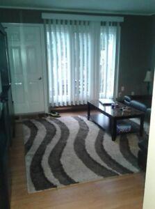 3 Bedroom Condo - Roseville Gardens - For Sale