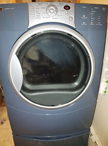 Looking for whirlpool/ kenmore parts washer with good spider arm
