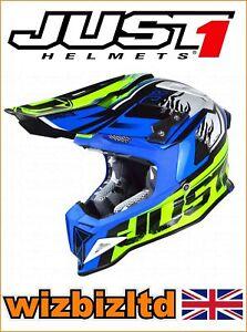 Just1-MX-casco-j12-carbon-DOMINATOR-NEON-YELLOW-BLUE-XL-jus109xl