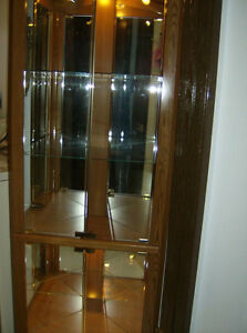 kijiji saskatoon kitchen cabinets curio cabinet kijiji free classifieds in saskatoon 4946