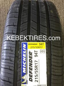 New tire Pneu neuf 215 55 R16 205 60 R16 195 65R16 Winrun Cachla