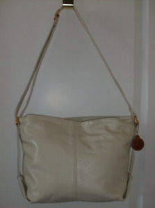 NEW SAS Leather Purse and 2 Tote Bags (One New)