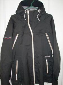 Avalanche Rescue System Recco Jacket - Unisex Size Medium