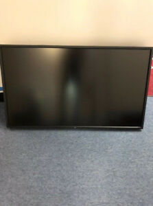 Nec Multisync LCD 5220 Tv/Monitor,Can be used for out doors also