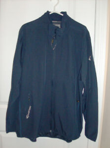 XL  NEW  Men's Sports Jacket by Easton   Only $25.00