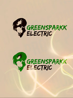 Greensparkk electric