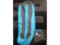 Yellowstone Sleepwell 300 Sleeping Bag