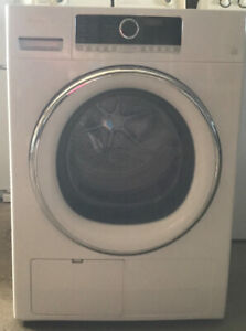 Compact High Efficiency Dryer For Sale