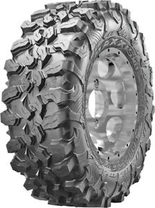 MAXXIS Carnivore - 8 Ply Radial - Light Truck Inspired