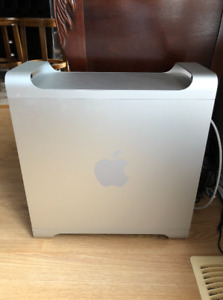 Mid 2012 Mac Pro A1289  5,1 ( 2 Units Available )